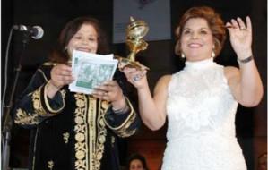marakesh_award