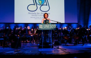 Concert & Nomination UNESCO Good Will Ambassador TAN DUN 22 03 2013_20